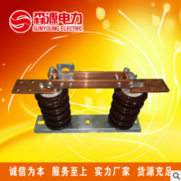 SYST江西厂家直销GW9型隔离开关 刀开关 GW9-12/630