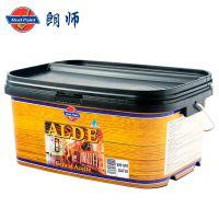 西班牙郎师原装进口室内家具艾德ALDE水性环保木蜡油