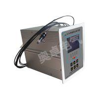 弧光保护系统AZ-EAP保定奥卓电气保护全面