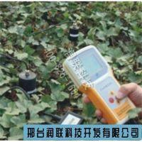 醴陵多参数土壤水分记录仪 KZS-3X多参数土壤水分记录仪多少钱一台