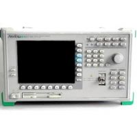 光谱分析仪MS9710B安立回收