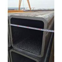 蒙阴县镀锌管壁厚规格铁方通,方管连接