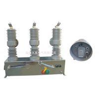 客户专用ZW32M-12永磁真空断路器带计量预付费装置