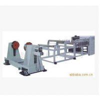 龙海供应创新匀质板设备机器