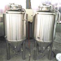 百事特酿酒机械 专业食品级饮料加工设备生产线
