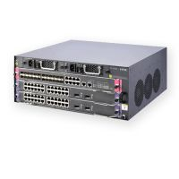 华三H3C S7000系列高端多业务路由交换机 代理商