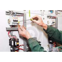 南京专业电路维修安装,电表安装,漏电开关,空气开关跳闸维修