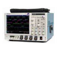 回收Tektronix/泰克DPO70804C主机配件