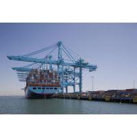 海运到美国木箱熏蒸有哪些要求?