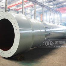 石灰生产线设备技术支持,宜兴投资环保石灰窑成本