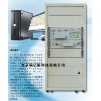 购买使用高频晶体管交流β测试测试系统ABG-96型生产销售