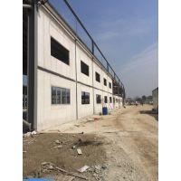 深圳市最新轻质隔墙板批发价格,防火抗水隔音新型墙体材料