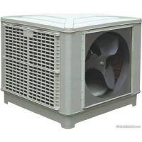 诸暨冷风机厂家 菲曼特 通风 制冷 安装简易 节能环保 型号 xjnt-012