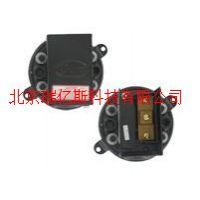 厂家直销KIA-M50S型非接触式在线微波水分仪购买使用
