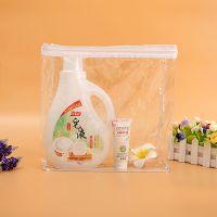 临邑PVC塑料袋科学生产PVC包装袋以人为本高端大气