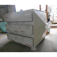 活性炭箱-活性炭吸附塔-废气处理设备制作