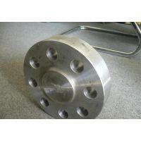 华进不锈钢法兰,304不锈钢法兰盘,316L不锈钢法兰PN1.6