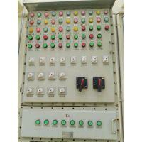 新黎明BXM(D)防爆控制箱/上海新黎明BXM(D)防爆动力箱/BXX防爆检修箱