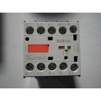 厂家促销让利LOVATO接触器
