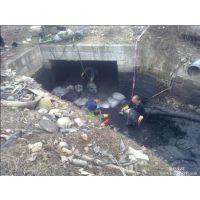无锡滨湖区马山镇市政清理化粪池 污水管道清掏