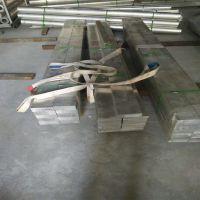 常用铝合金型号 5182铝合金性能