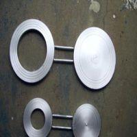 欧希品牌Q345E法兰Q345D法兰耐低温容器法兰专业定做