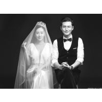 对于婚纱摄影工作室来说:服务和口碑尤为重要