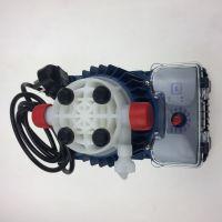 SEKO赛高Tekna系列电磁驱动隔膜加药计量泵AKS/AKL/APG/TPG600