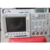 专业收购TDS3034B高价回收TDS3034C示波器