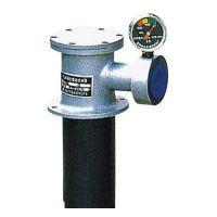 YLX.BH-250x80FC箱上吸油过滤器/河北-林城工业园区生产销售/品牌(LH)