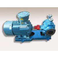 河南泰盛销售的不锈钢齿轮泵支持现场操作