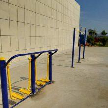 江西萍乡供应农村广场健身器材价格 广场 公园 户外健身器材生产厂家