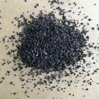 12-24目水类净化 鱼类养殖 净水吸味用优质椰壳活性炭