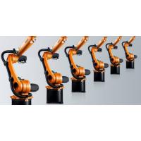 库卡工业机器人 KR 20 R1810
