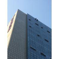 南京玻璃幕墙清洗|安徽幕墙更换|上海玻璃外立面清洗
