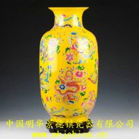 瓷凳 陶瓷凳子 景德镇瓷器 景德镇陶瓷 花瓶 陶瓷工艺品