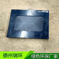 高分子聚乙烯板车厢滑板煤仓衬板吊车垫板防冲板路基垫板耐磨塑料板UHMWPE厂家