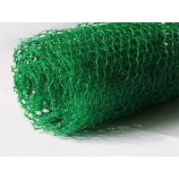 中山区三维植被网销售公路高分子合成材料三维植被网规格多2层,3层和4层