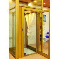北京别墅电梯住宅电梯别墅电梯