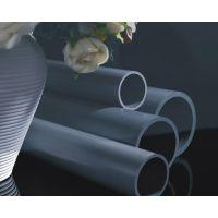 PVC-U环保给水管生产厂家