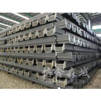 江苏拉森钢板桩厂家为您介绍钢板桩施工遇到的问题和解决办法