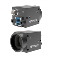 迈德威视USB3.0工业相机/130万像素/高速相机/帧曝光/240帧