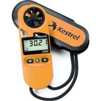 渠道科技 Kestrel 2500手持气象仪