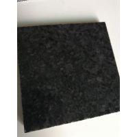 安哥拉原产 灰黑大理石