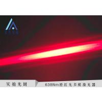 医疗理疗测温仪应用橙红光ld 激光二极管638nm5mw小功率激光头 罗姆进口品牌
