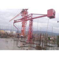瑞园混凝土布料机生产厂家优质产品