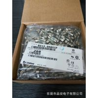0213.800.MXP  800mA/250V-5*20mm  Littelfuse保险丝