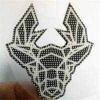 工厂定制牙刷软毛硅胶 毛粘超纤标 布料植胶牙刷标 3D立体硅胶热转印