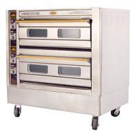 黄石经营出售恒联电烤箱