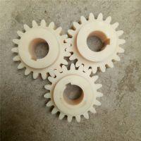 塑料尼龙齿轮加工厂@安陆塑料尼龙齿轮加工厂家很好